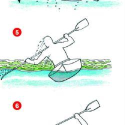 kayak (2.2)