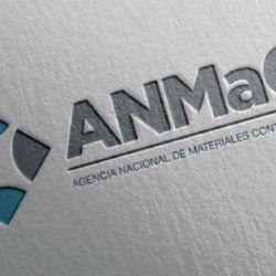 logo anmac