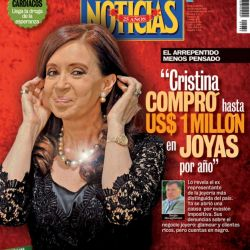noticias-cristina-joyas-624x831