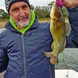 pesca tarariras (5)