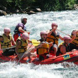 rafting-960x561
