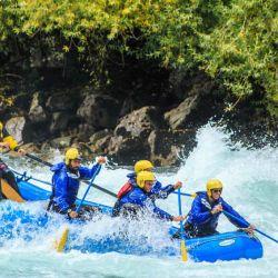 rafting-futaleufu 3