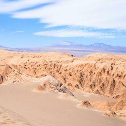 sandboard-desierto-de-atacama 4