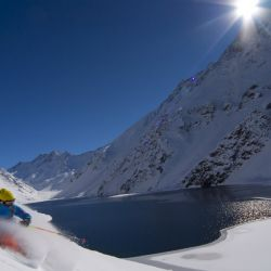 ski-portillo 5