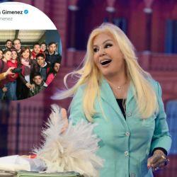 susana-gimenez-cristina kirchner-twitter