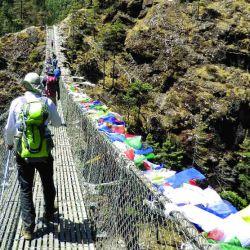 trekking everest (10)