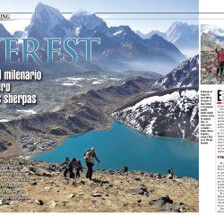 trekking everest (11)