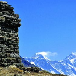 trekking everest (2)