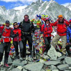 trekking everest (3)