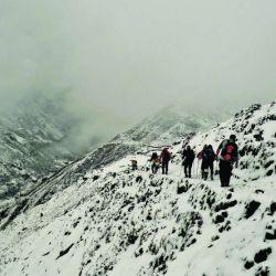 trekking everest (4)
