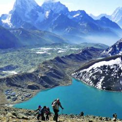 trekking everest (5)