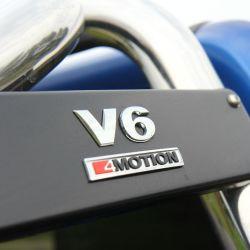volkswagen-amarok-v6-12