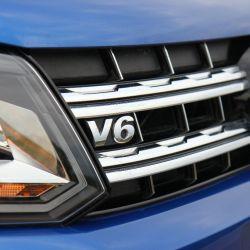 volkswagen-amarok-v6-19