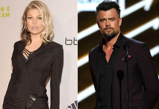 Fergie y Josh Duhamel anunciaron su divorcio