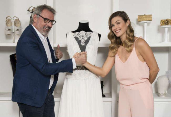 vestido de novia argentina discovery h&h – vestidos baratos