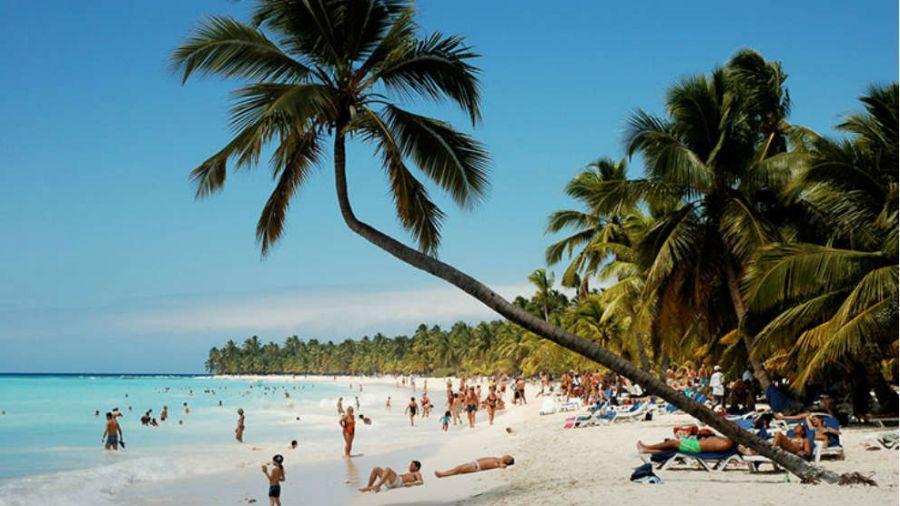 Islas-de-Republica-Dominicana-Saona