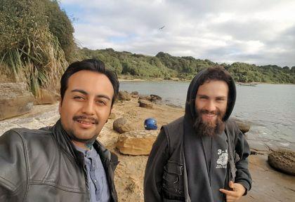 20170902_1235_politica_marcos-ampuero-santiago-maldonado--(5)