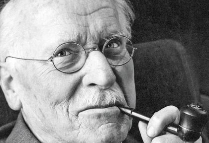 carl-jung-synchronicity-thinking-minds1