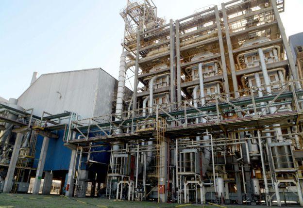 El Gobierno subió las retenciones al biodiesel