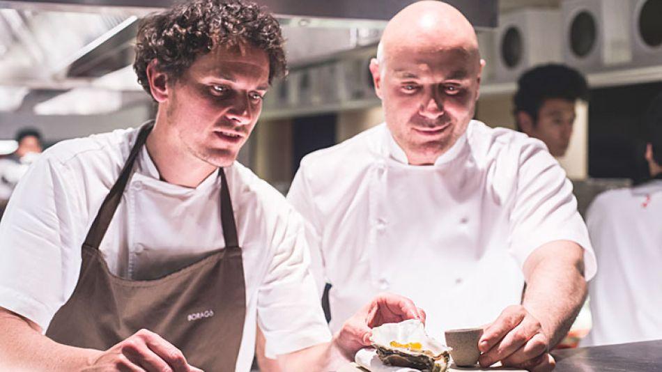 0910_chefs_argentina_lucena_g.jpg