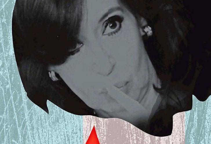 Reato arroja luz sobre un momento que generó misterio en la política argentina.