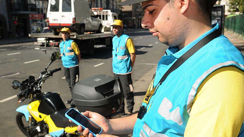 0917_transito_tecnologia_cuarterolo_g.jpg