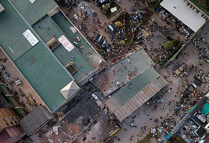 0921_mexico_terremoto_rebsamen_g1_ap