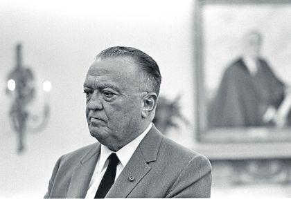 J_Edgar_Hoover