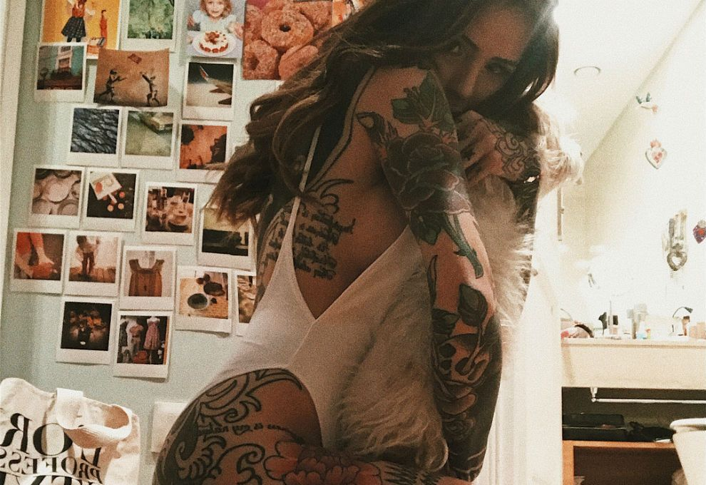1031_cande_tinelli_g