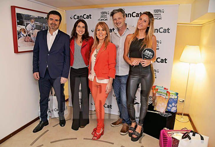 cancat-6