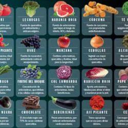 001-frutas