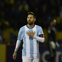 1010_argentina_ecuador_g02_afp