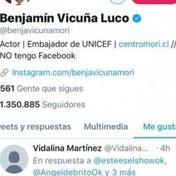 1012_vicuna_tuit