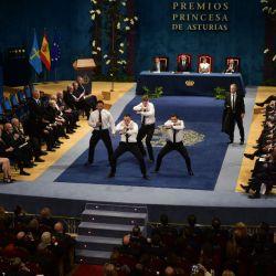 1020_premios_asturias_g5