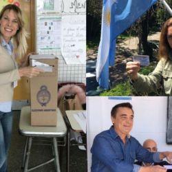 1022_famosos_elecciones