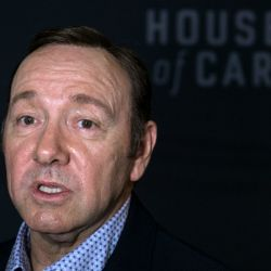 1030_kevin_spacey_g