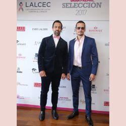 36-diego-paonesa-director-ejecutivo-de-lalcec-y-christian-sancho