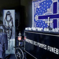 Cementerios_y_cripta_54781914(2)