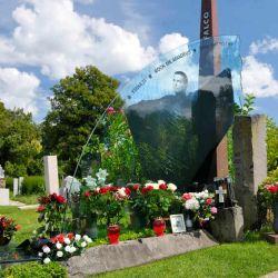 Cementerios_y_cripta_54781914(3)