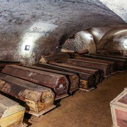 Cementerios_y_cripta_54781914(5)