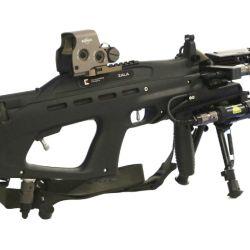 Kalashnikov 1