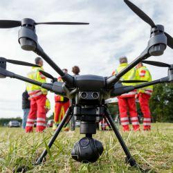 Los_drones_volar_n_c_55040965