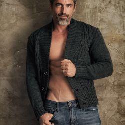 Nicolas Paladini-Rocio Guirao Diaz (4)
