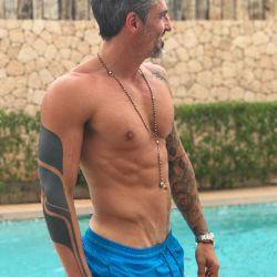Nicolas Paladini-Rocio Guirao Diaz (5)
