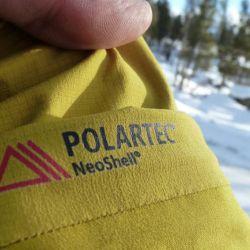 Nuevos Goretex Polartec (3)