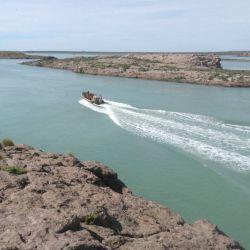 Puerto Deseado (2)