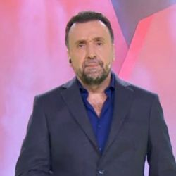 Roiberto Navarro