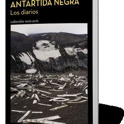 antartida-negra-adriana