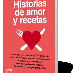 cuentos-amor-recetas