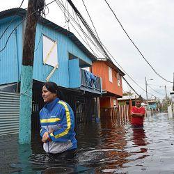 puertorico-caribbean-weather-hurricane